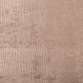 Bronze Hook Fabric